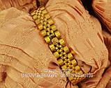 Женские наручные часы Rolex Oyster Perpetual Datejust Gold Dimond реплика механика с автоподзаводом Япония, фото 2