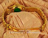 Женские наручные часы Rolex Oyster Perpetual Datejust Gold Dimond реплика механика с автоподзаводом Япония, фото 4
