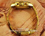 Наручные часы Rolex Daytona Gold Gold реплика часы как у физрука Фомы мужские наручные часы классика, фото 2