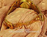 Наручные часы Rolex Daytona Gold Gold реплика часы как у физрука Фомы мужские наручные часы классика, фото 5