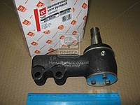 Наконечник тяги рулевой правый МАЗ  . 6422-3003056. Цена с НДС.