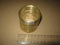 Втулка шкворня МАЗ верхний  H=60 бронза . 500А-3001016-04. Цена с НДС.