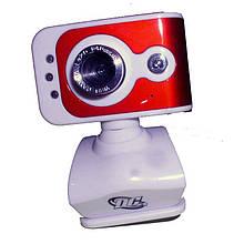 Веб Камера для скайпа CD-005