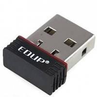 Мини USB WiFI адаптер (прием и раздача)