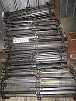 Транспортер наклонной камеры Нива 54-1-4-4Б