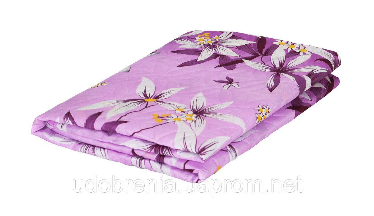Одеяло летнее двухспальное