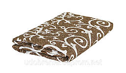 Одеяло холлофайбер летнее евро размера , фото 2