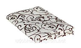 Одеяло летнее двухспальное, фото 3