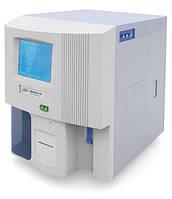 Гематологический анализатор крови MicroCC-18