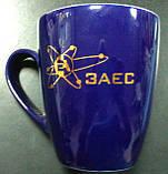 Логотип на чашки, фото 3