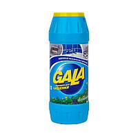 GALA OV 500 гр Лимон средство для чистки универсальный Букет цветов