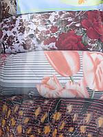 Двухспальное одеяло,силикон