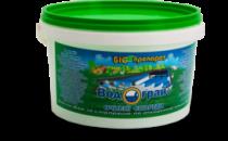 Биопрепарат «Водограй + очистные сооружения»  1000г