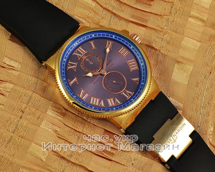 Кварц механизм в наручных часах часы наручные купить водонепроницаемые спортивные