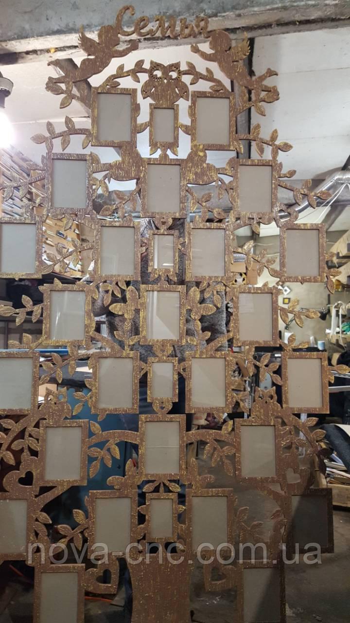 Услуги покраски.деревянных изделий.
