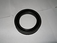 Муфта (карбюратора) воздушного фильтра К-131 ст.обр. УАЗ