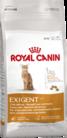 Royal Canin EXIGENT PROTEIN 400гр корм для кошек, привередливых к составу еды