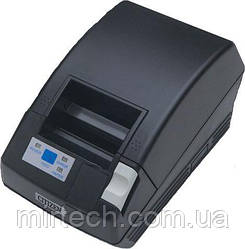 Чековый принтер «Citizen CT-S281» USB
