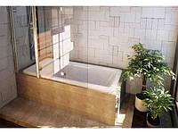 Акриловая ванна Neon Double 180х80см