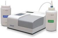 Автоматична мікропланшетна мийка