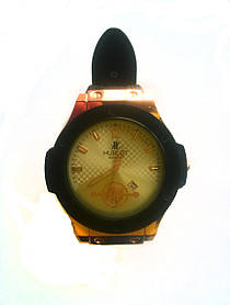 Часы наручные Hublot 1101