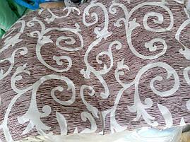 Одеяло летнее полуторное, фото 2