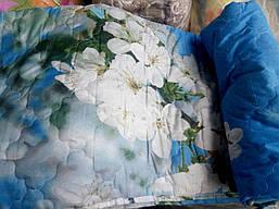 Одеяло летнее полуторное, фото 3