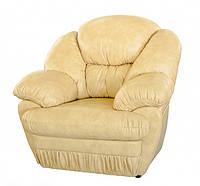 Кресло МАГНАТ мебель-сервис
