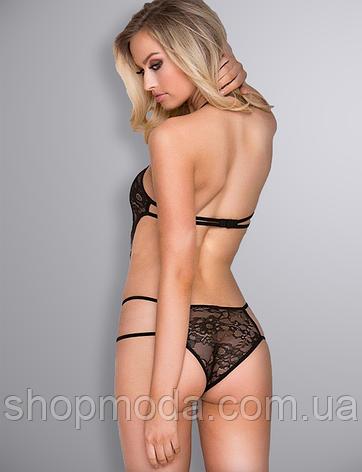 8721 Сексуальный и эротический комплект Anabel Art XS S M L, фото 2