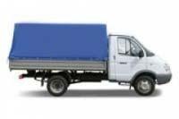 Вывоз строительного мусора в Киеве (067) 4093070. Вывезти мусор. Заказать самосвал.