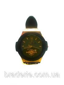 Часы наручные Hublot 1102