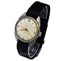 Алмаз часы СССР