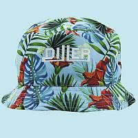 Панама Diller