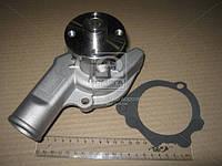 Насос водяной УАЗ (RIDER). 417-1307010. Цена с НДС.
