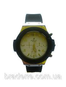 Часы наручные Hublot 1103