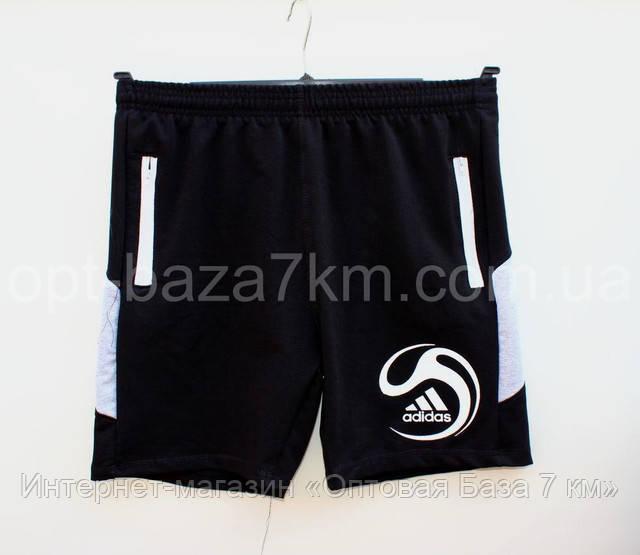 ab3a2d9fa0a Минимальный оптовый заказ мужской одежды — ростовка. В ростовке модель  представлена в одном цвете.