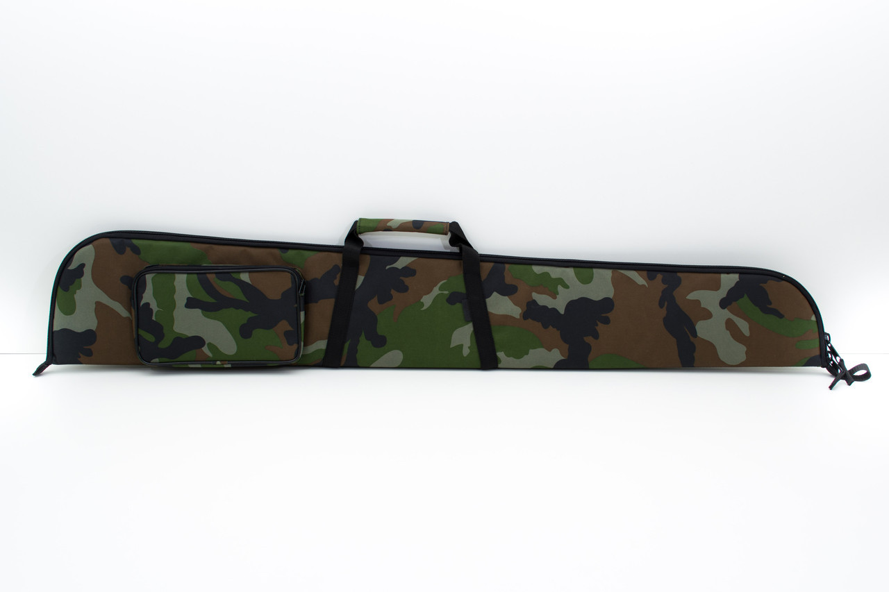 Чехол для ружья ИЖ/ТОЗ на поролоне 1,1 м. цвет1 5230