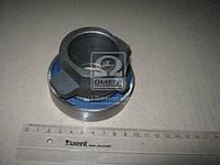 Муфта выжимного подшипника   УАЗ  старого образца    в сборе ( с закрытым подшипником). 469-1601180. Цена с НДС.