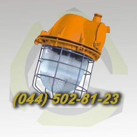Светильник НСП 23*200