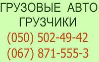 Перевозка мебели Бердичев. Грузовые перевозки, доставка, перевезти диван, вещи, холодильник, стол в Бердичеве.
