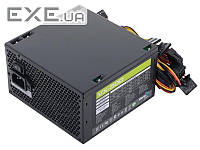 Блок питания Aerocool VX 500W (ACPN-VX50NEY.11)