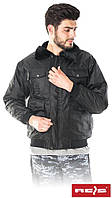 Куртка утепленная BOMBER G, фото 1