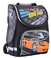 Рюкзак каркасный 1 вересня Smart PG-11 Rase injection 554559
