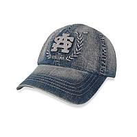 Модные мужские кепки- №4048