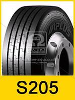 Шина 295/80R22,5 152/149M S205 (APLUS) . 1498975825  . Цена с НДС.