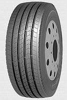 Шина 315/60R22,5 152/148L JF568 (Jinyu). 14981027989 . Цена с НДС.