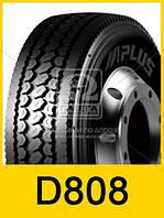 Шина 295/75R22,5 146/143K D808 (APLUS) . 1498975823  . Цена с НДС.