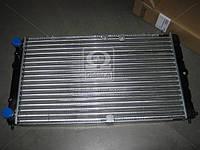 Радиатор водяного охлаждения ВАЗ 1118 (КАЛИНА) (TEMPEST). 1118-1301012. Цена с НДС.