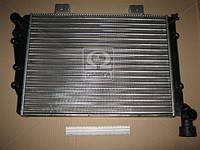 Радиатор водяного охлаждения ВАЗ 2103,2106 (пр-во ПЕКАР). 2106-1301012. Цена с НДС.