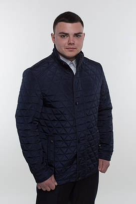 Куртка мужская утепленная Ф1